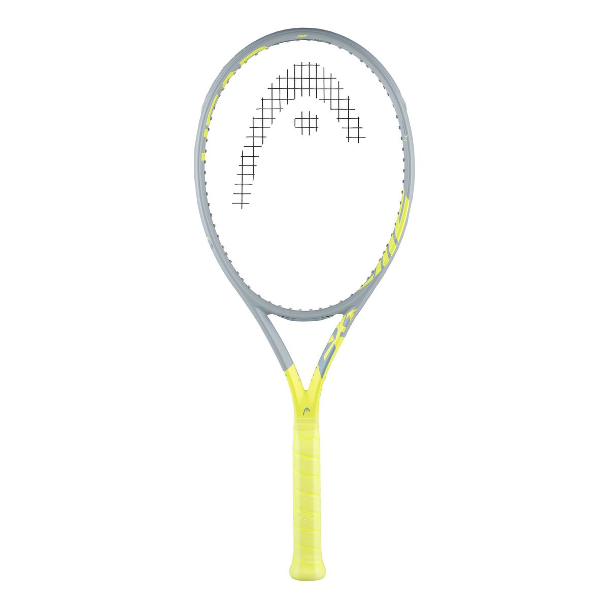Tennisschläger Test Head Graphene 360+ Extreme Pro Tour MP