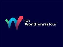 ITF World Tennis Tour 2019 Änderungen Reform