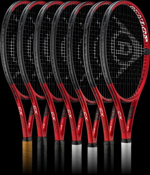 tennisschläger test 2021 beste tennis rackets 2021 racket review